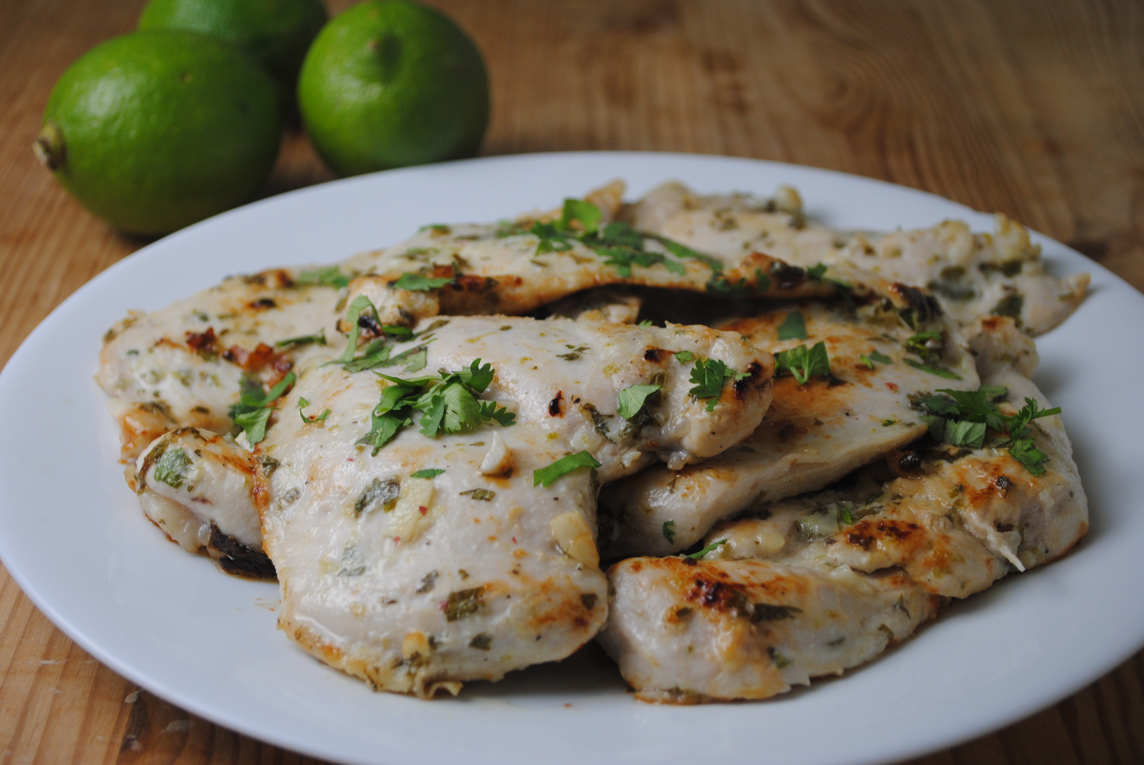 cilantro-lime-chicken.jpg