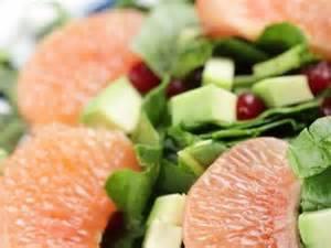 fresh-winter-salad.jpg