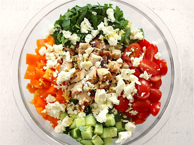 greek-chicken-salad.jpg