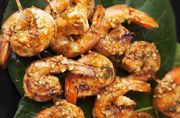 grilled-jalapeno-lime-shrimp.jpg