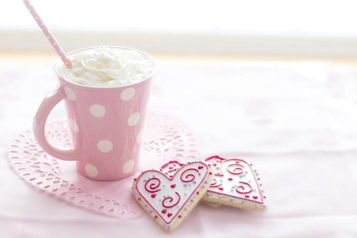 mug-and-cookies-small.jpg