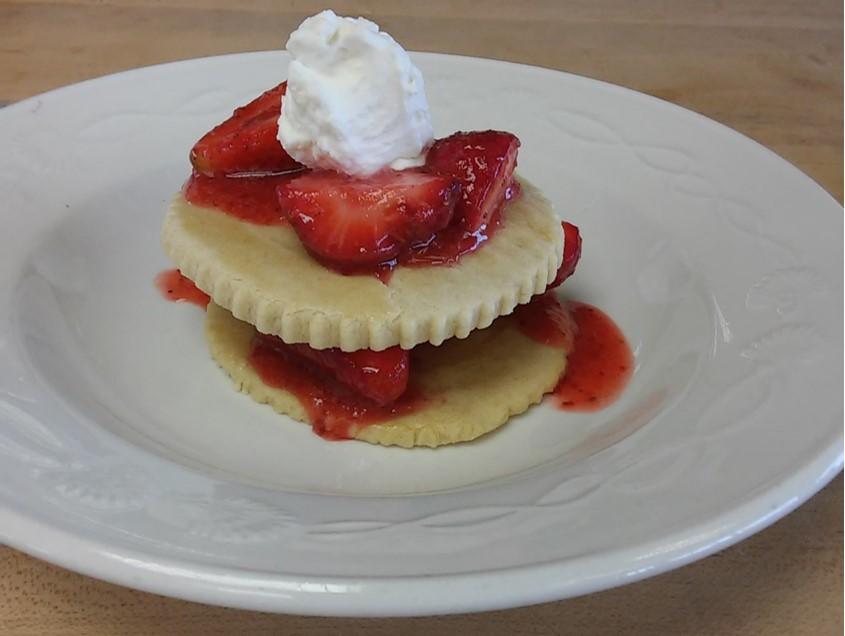 shortcake-2.jpg