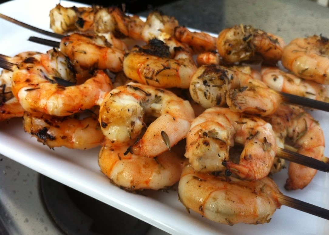 shrimp-kabob.jpg