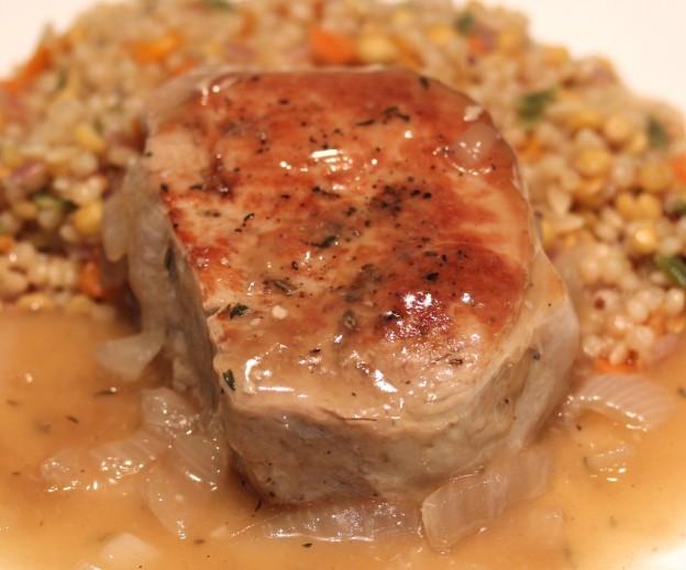 slow-cooker-pork-chops.jpg