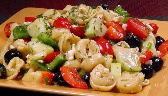 tortellini-salad.jpg