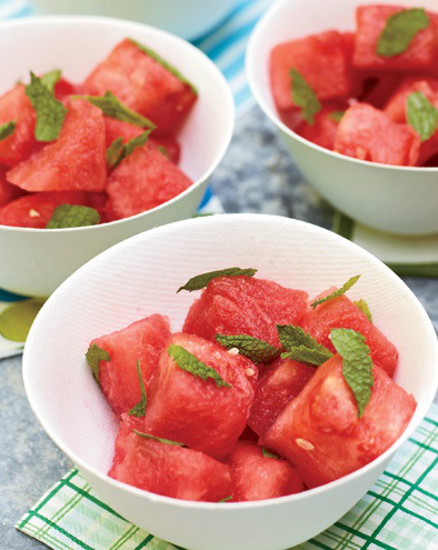 watermelon-salad.jpg