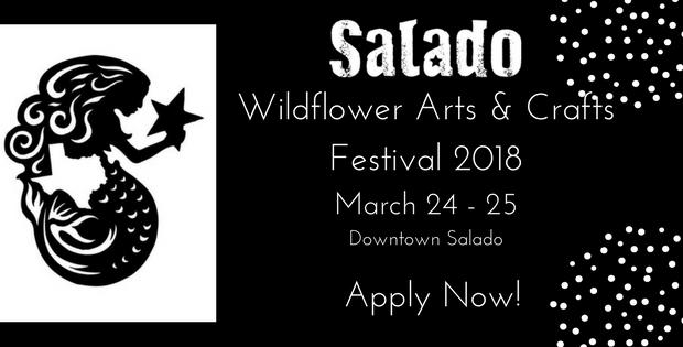 wildflower-salado.com-calendar.jpg